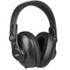 Беспроводные Bluetooth наушники AKG K371-BT