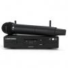 Цифровая радиосистема Audio-Technica ATW-13F
