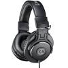 Закрытые наушники Audio-Technica ATH-M30x