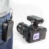 Беспроводная система RodeLink Filmmaker Kit
