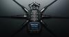 Аудиорекордер ZOOM H8